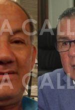 """Publican segundo Informe de la Contralora en Municipio de Lajas… Sigue """"lloviendo y no escampa"""" para exadministración PNP"""