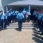 velorio-teniente-rivera-santiago-1