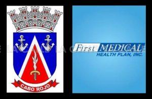 Líder PNP Cabo Rojo asegura Municipio no paga plan médico de los empleados