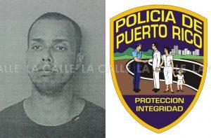 Acusan en ausencia a sujeto que asaltó joven en la calle Vadi de Mayagüez