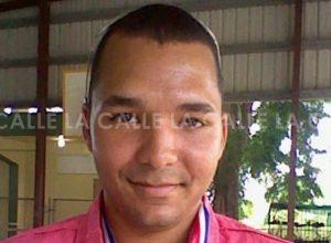 Buscan hombre desaparecido en Rincón