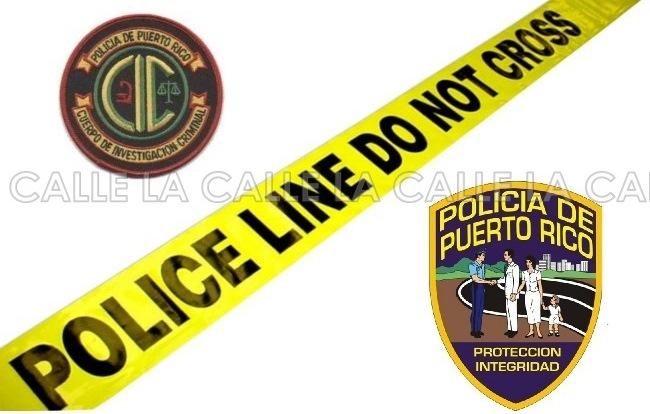 escena-del-crimen-logos-wm