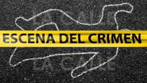 Doble asesinato anoche en Isabela