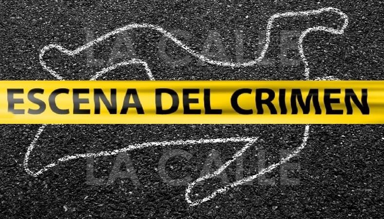 escena-del-crimen-nuevo-wm