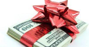 Hoy vence fecha para que empresas soliciten exoneración de pago Bono de Navidad