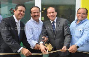 """Inauguran proyecto de vivienda para """"alquiler"""" en el centro urbano de Mayagüez"""