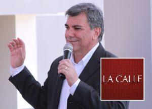 Alcalde de Isabela responsabiliza a AEE y al Cuerpo de Ingenieros por racionamiento en el Noroeste