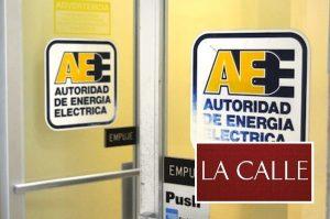 Destapan esquema de corrupción en Oficina Comercial de Energía Eléctrica en San Germán