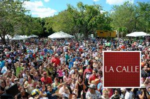 Mayagüez celebra la tradicional Feria del Niño Mayagüezano unida a la Fiesta de Reyes de La Fortaleza