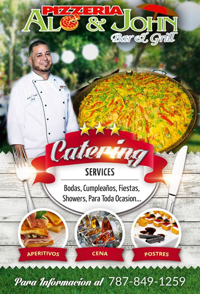 alo-john-catering