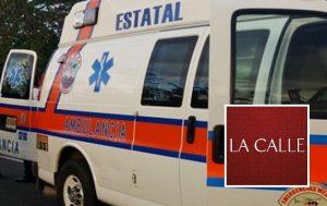 Identifican víctimas del accidente de esta mañana en el sector La Bajura de Cabo Rojo (Ampliación)
