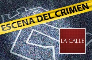 Asesinan hombre esta noche en el sector Dulces Labios de Mayagüez (Preliminar)