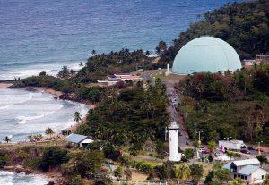 Indocumentada cubana aborta durante viaje clandestino a Puerto Rico