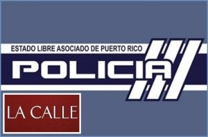 Activa la Policía con bloqueos y en los centros comerciales en este fin de semana de Navidad
