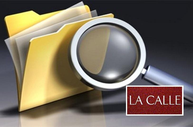 lupa-informacion-logo