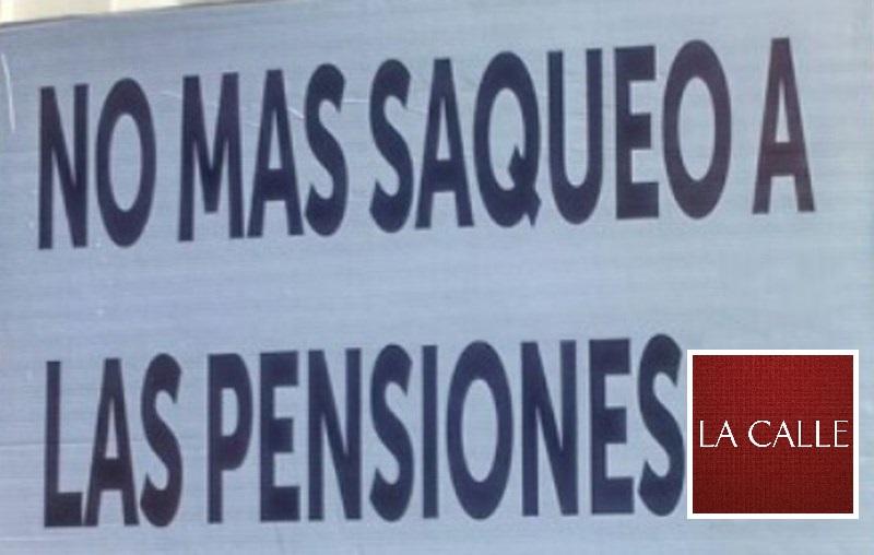 pensiones-logo