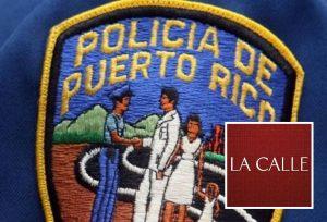Denuncian por violencia doméstica a agente de la División de Drogas de Mayagüez