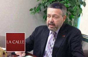 Legislador Municipal denuncia que mañana botan 300 empleados en el Municipio de Ponce