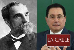 Presidente de la INTER será orador principal en celebración natalicio de Hostos en Mayagüez