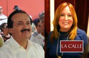 Alcalde de Mayagüez reitera rechazo a eutanasia de animales, pero no reacciona a denuncias de Susan Soltero sobre el Zoológico