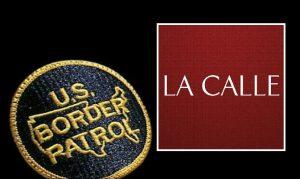 Patrulla Fronteriza advierte sobre peligro de cruzar Pasaje de Mona tras hallar cadáver en Rincón