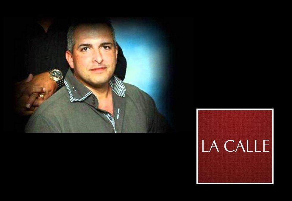 El asesinato de Castro Berrocales ha quedado impune.
