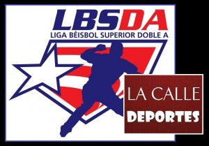 Lajas sigue invicto y Aguada le propina la primera derrota a Mayagüez en el Béisbol Doble A