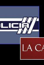Joven herido de bala anoche en Mayagüez