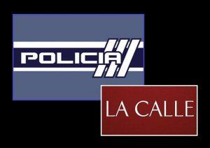 Policía desautoriza publicaciones en páginas en las que se usa su nombre