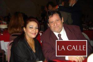 Para el lunes el sepelio de Aníbal Román Morales en Mayagüez
