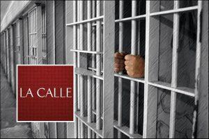 Acusan esta tarde a asesinos de comerciante de Puerto Real (Ampliación)