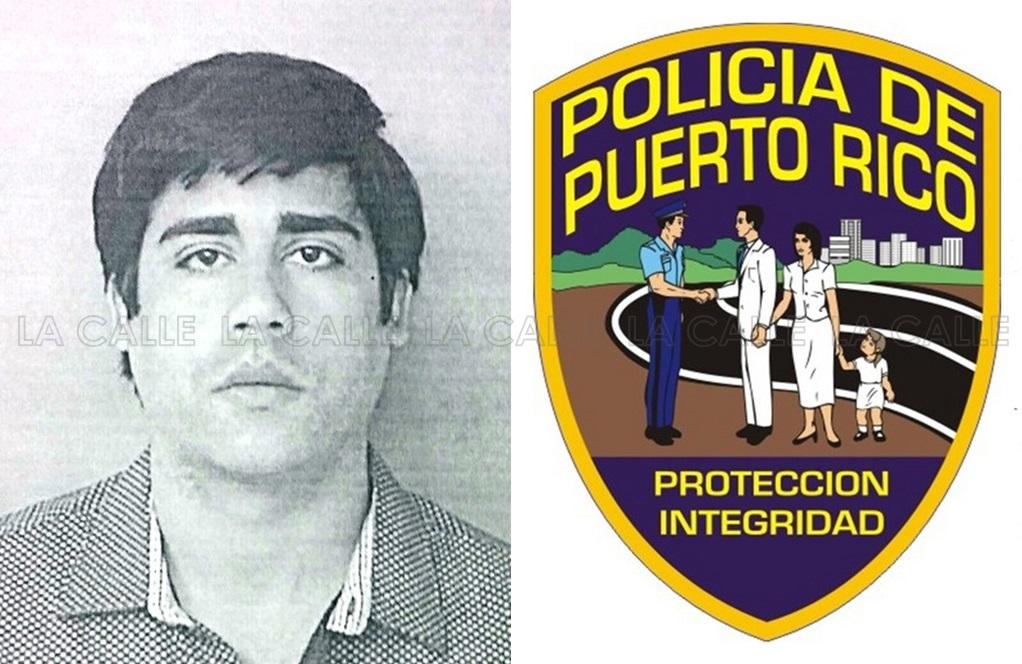 Rafael Julián González murió en circunstancias que están bajo investigación (Suministrada/Policía).