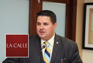 Centro Unido Detallistas pide diálogo con Policía tras asesinato de comerciante de Cabo Rojo