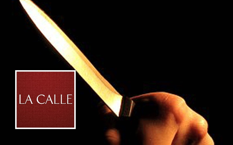 cuchillo 4 logo