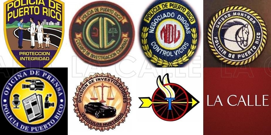 policia logos 1-tile wm