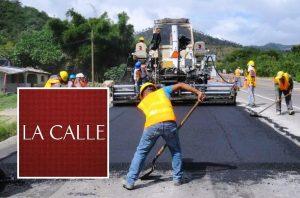 DTOP informa trabajos de repavimentación en la carretera PR-2 en Hormigueros