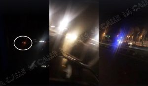 Detalles del accidente fatal ocurrido anoche en Guayanilla