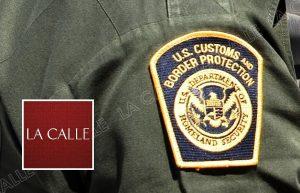 Federales arrestan 2 dominicanos deportados anteriormente tras cometer delitos