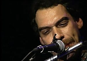 Tres días de duelo en Mayagüez por la muerte del flautista Dave Valentín
