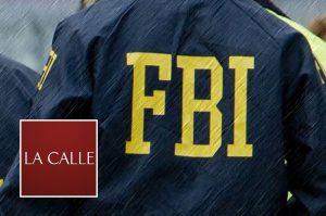Pillos se llevan casi $17 mil… FBI toma control de pesquisa de asesinatos y robo a camión blindado en Añasco