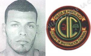 Asesinan individuo esta mañana en residencial El Recreo de San Germán