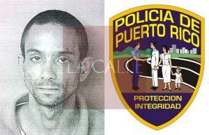 Someten denuncias por escalamiento contra sujeto de Mayagüez