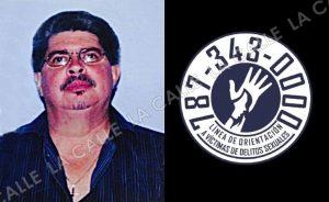Juicio mañana en Mayagüez contra el expropietario del Almacén Navideño por prostituir menores