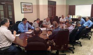 Cabo Rojo prepara plan de seguridad y protección para Semana Santa