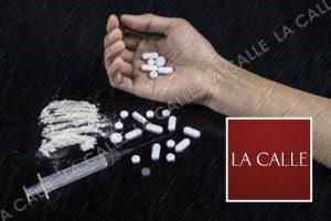 "Reportan dos muertes por aparentes ""sobredosis"" hoy en Mayagüez"