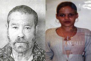 """Acusan anciano por asesinar mujer y hacer """"desaparecer"""" el cadáver en Mayagüez"""