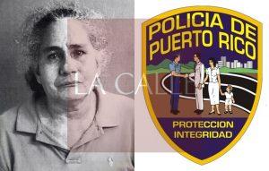 En la cárcel mujer que se alega acuchilló a su pareja en Rincón