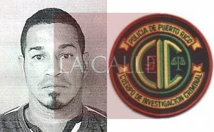 Acusan por tentativa de asesinato sujeto que acuchilló a su expareja en Mayagüez