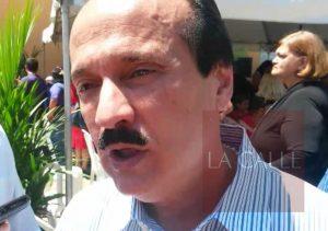 """Alcalde de Mayagüez califica como """"acto de terrorismo"""" acción de impedir hoy recogido de basura (Vídeo)"""