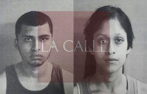 Acusan hasta por tentativa de asesinato a autores de robo domiciliario contra anciano de Aguadilla